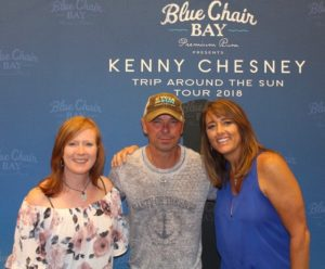 A kenny chesney meet greet welcome to the sandbar welcome to so listen to your local country radio stations join their apps on your phone and watch their websites that might be your ticket to meet kenny one day m4hsunfo