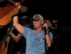 Instant-Jam-Kenny-Chesney