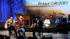 Kenny Katie