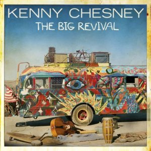 chesney-big-revival-cd-cover2