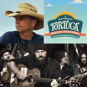 tortuga-music-festival-2015-kenny-chesney-zac-brown-band-400px