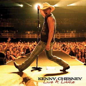 Kenny-Chesney-LAL_single
