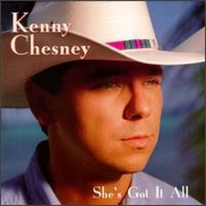 Kenny-Chesney-Shes-Got-It-All