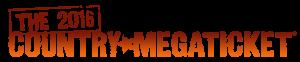 CountryMegaTicket_logo2016