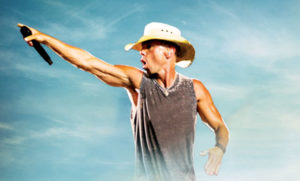 header-kenny_chesney-628x378