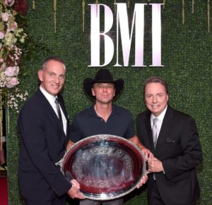 kenny-bmi
